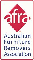 Australian Furniture Removers Association